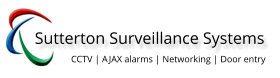 Sutterton Surveillance Systems